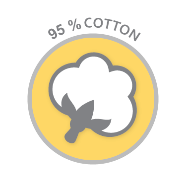Cotton95 Icon